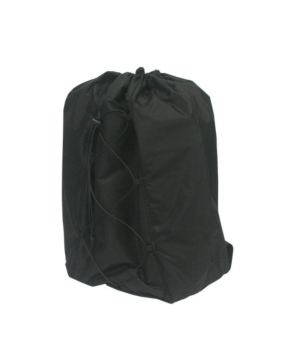 Deluxe-Stash-Bag