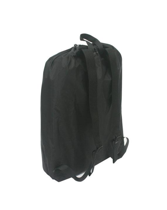 Deluxe-Stash-Bag-Back