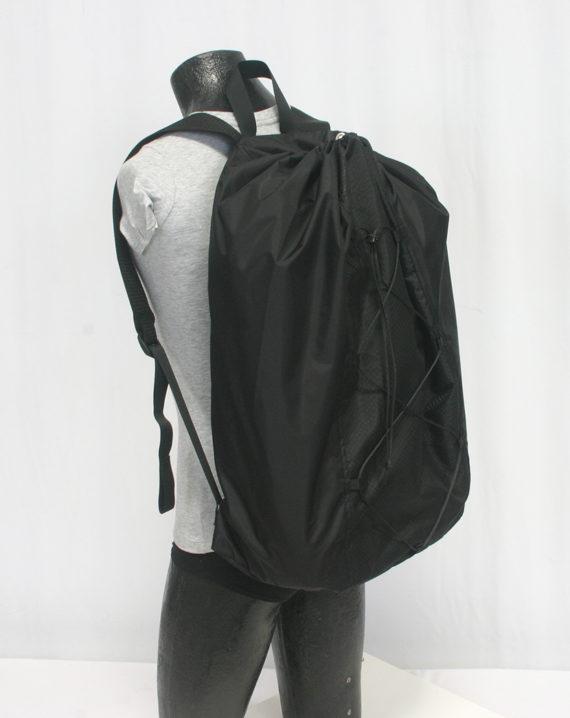 Deluxe-Stash-Bag-on-Model