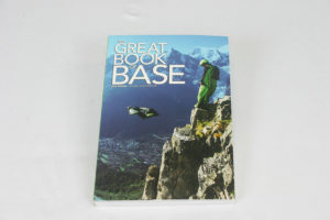 Great Book of BASE