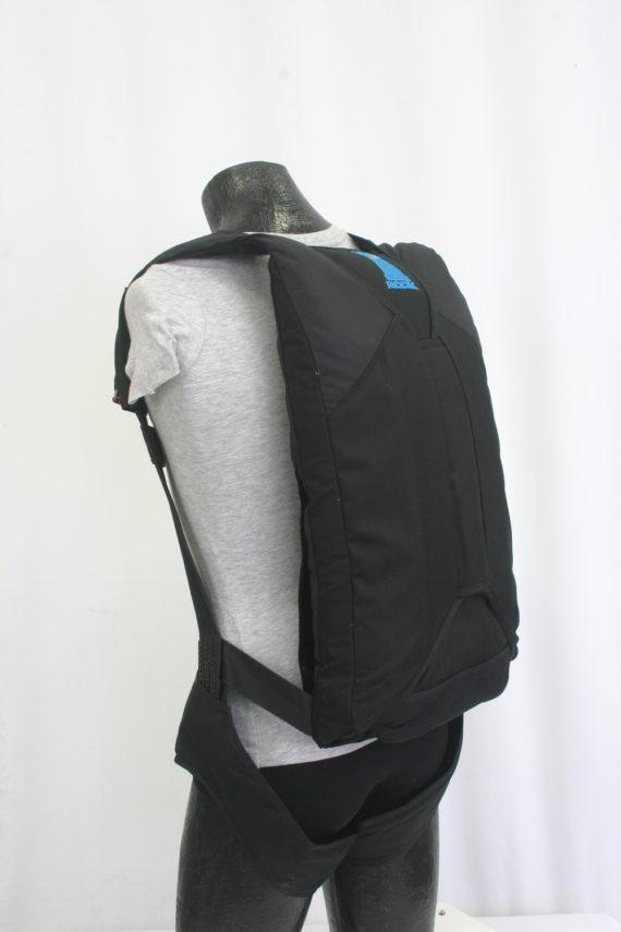 Rook_Back_Quarter_1000x1500