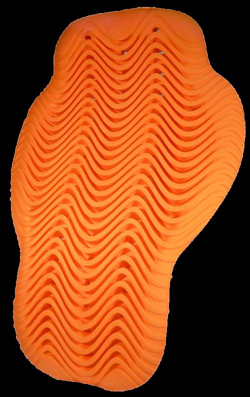 Viper-MAIN