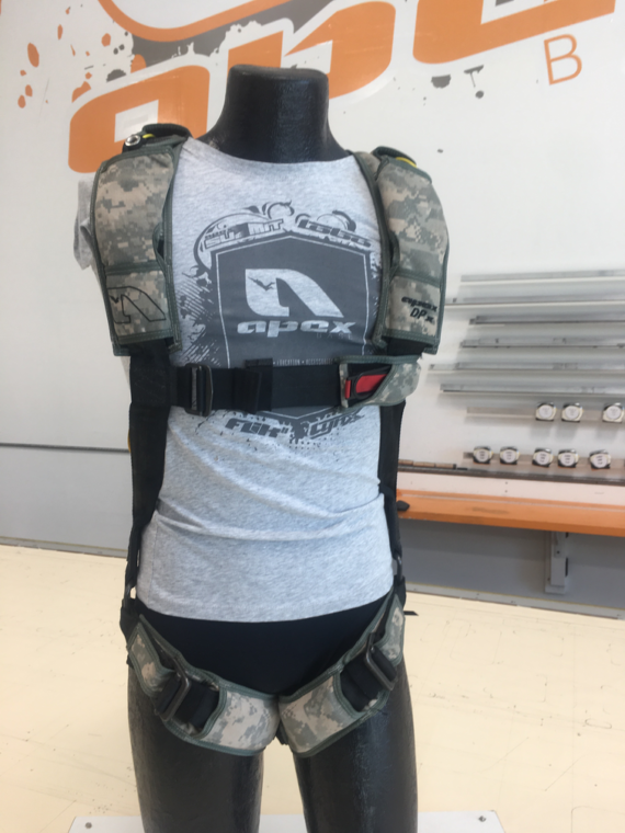rsz_4dpx_camo_front